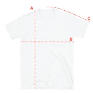 Product Measurement